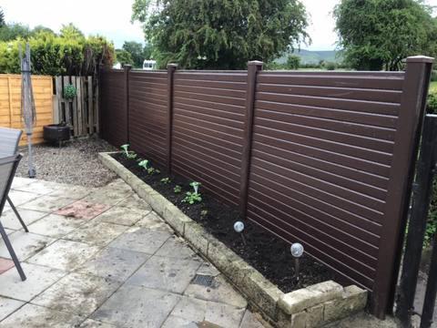 fencing-specialist-gallery-image-1